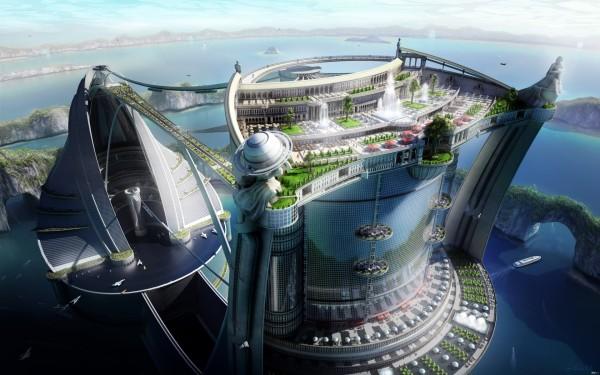 3D-graphics_Future_City_022405_