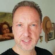 Jurgen Weber